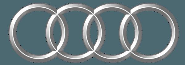 Audi-logo-1999-1920×1080