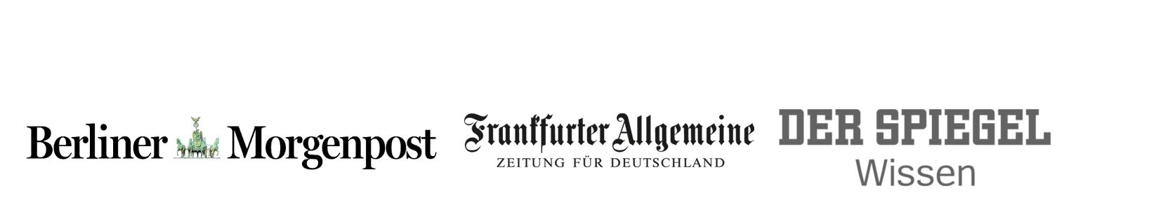 Bewerbungscoaching Mit Zufriedenheitsgarantie In Berlin Via Skype